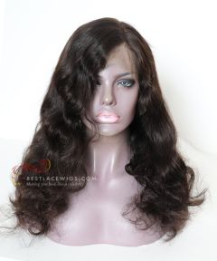 sw0354-1-indian remy hair_720x720