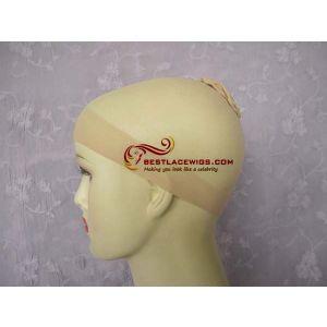 Transparent Wig Cap [WA202]