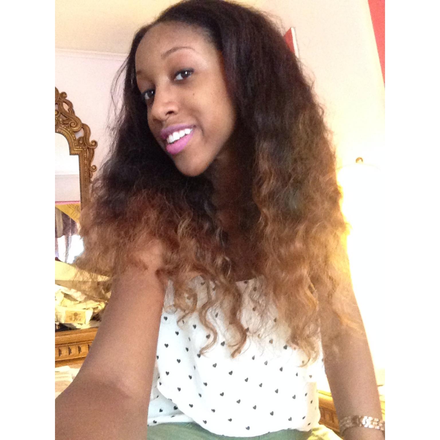 Fine Curly Hair Weave Length Chart Hair Weave Short Hairstyles For Black Women Fulllsitofus