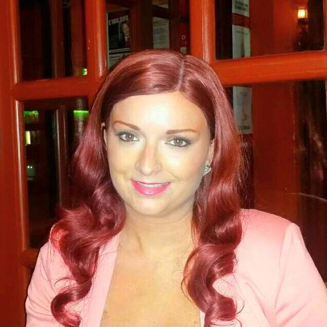 chinese hair colour 215. 14 inches