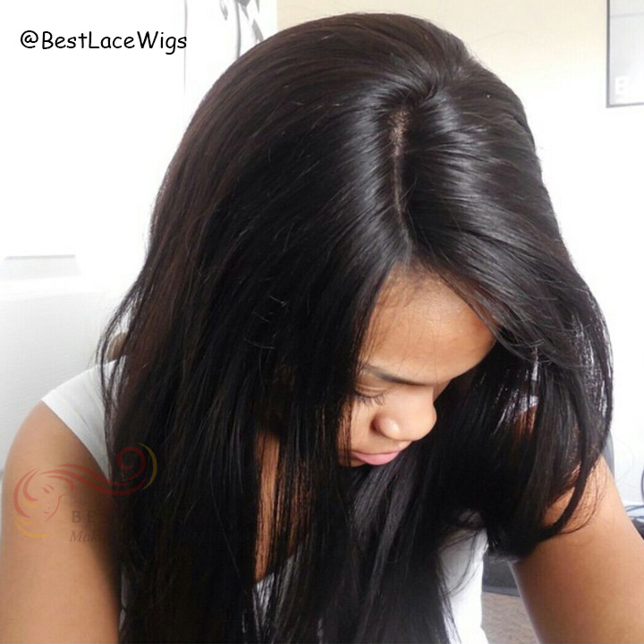 Weft hair extensions auckland