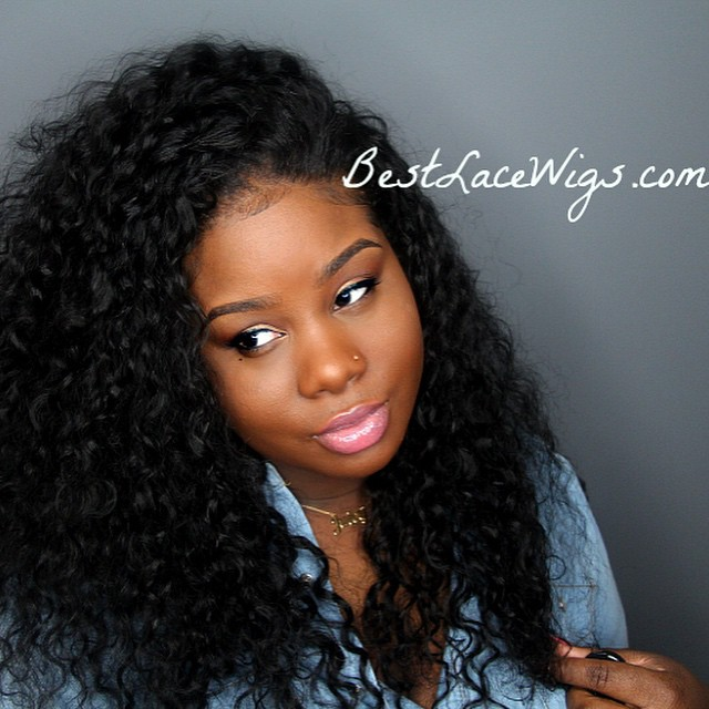 Youtube Lace Wigs 42