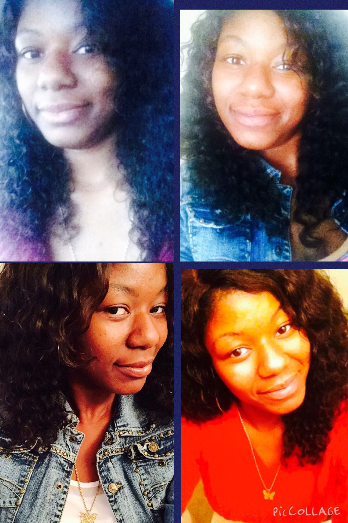 8 inch closure, 12,14,16 inch wefts