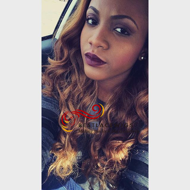 Virgin Brazilian Hair Weaves 3Pcs With Lace Closure Body Wave 1Pc [MW02]