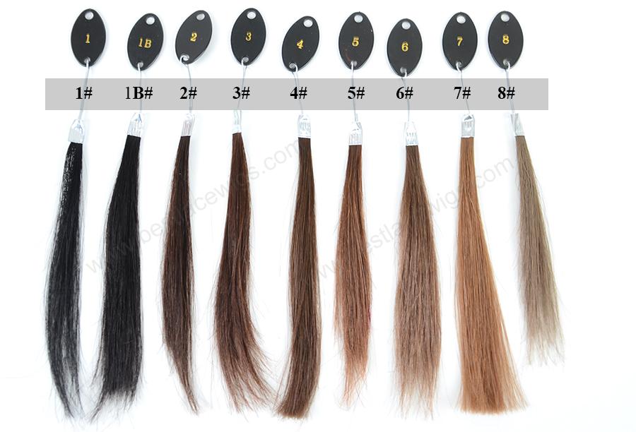 3 Bundles Kinky Straight Virgin Indian Hair Weaves Www