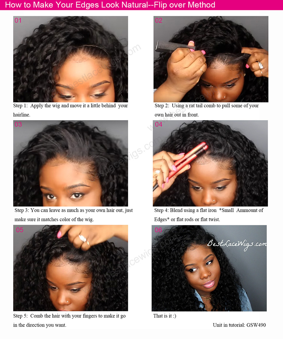 Virgin indian hair weaves 3pcs with 1pc lace closure straight hair color chart pmusecretfo Images