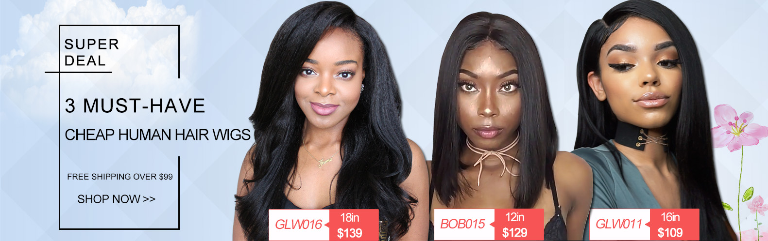 Best human hair extensions lace wigs hair weave hair pieces best human hair extensions lace wigs hair weave hair pieces hair extensions bestlacewigs pmusecretfo Choice Image