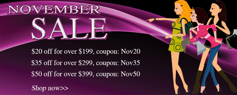 Nov Coupons