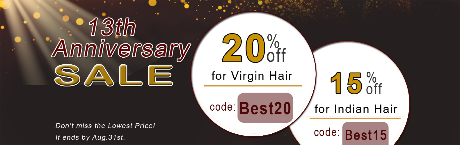 Best Human Hair Extensions Lace Wigs Hair Weave Hair Pieces