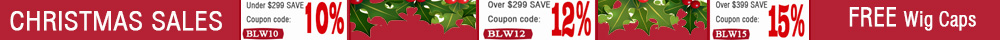 BestLacWigs Coupons